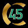 Cellar45